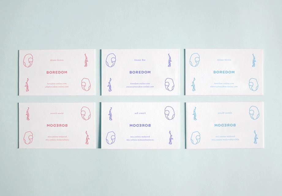 business-cards-blue-bg-THREE